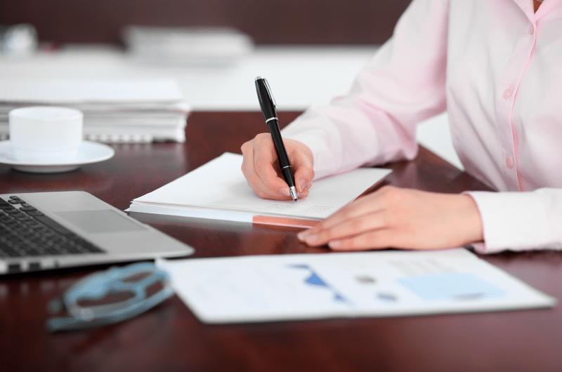 Translators USA Translation Services