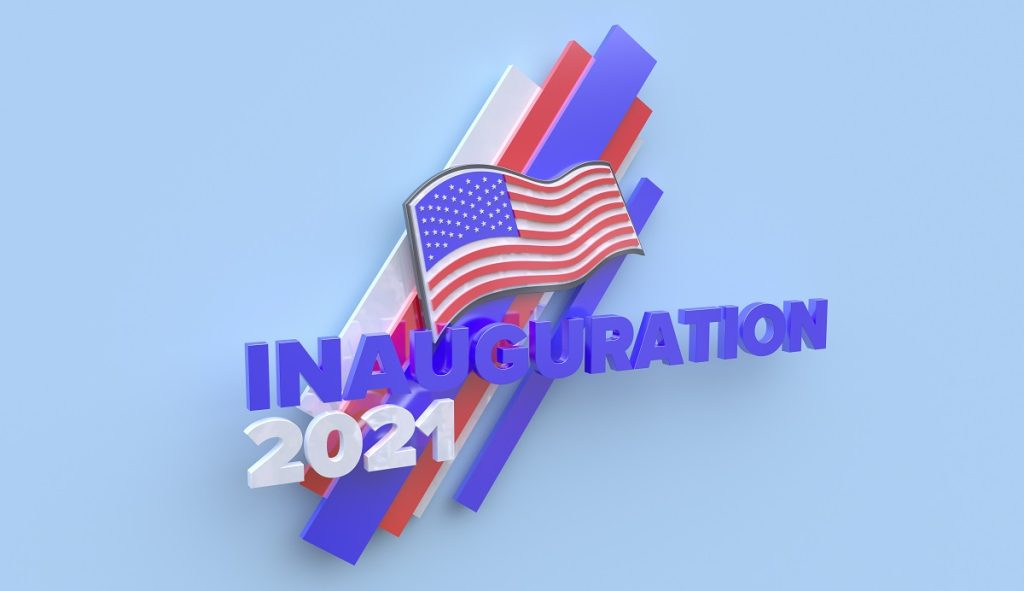 Biden-Inauguration3