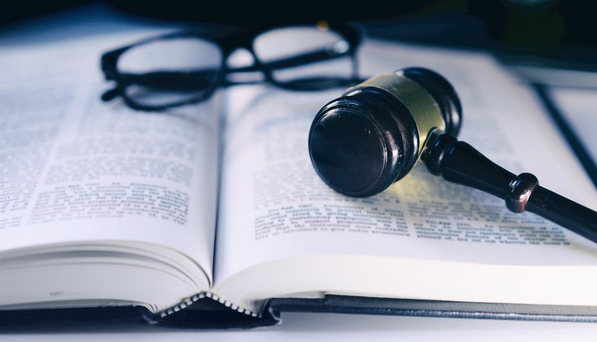 Legal Translation Services - Translators USA, LLC